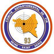 COMITE DEPARTEMENTAL DE TIR SEINE SAINT DENIS
